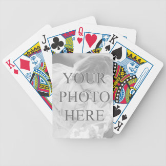 Custom Playing Cards Personalized