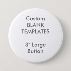 Custom Print 3