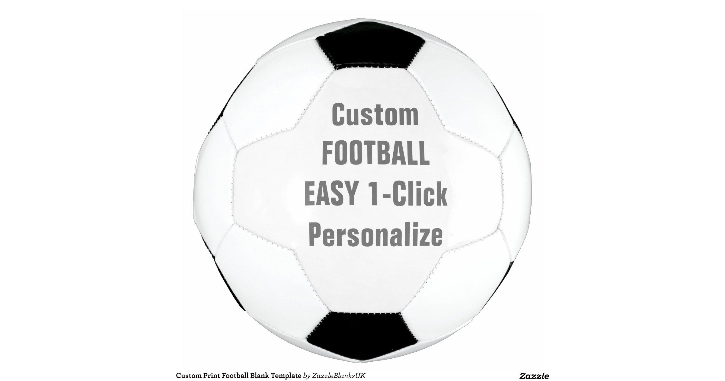 custom_print_football_blank_template_soccer_ball