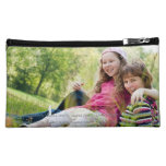 Custom Printed Photo Makeup Bags M Custom Picture