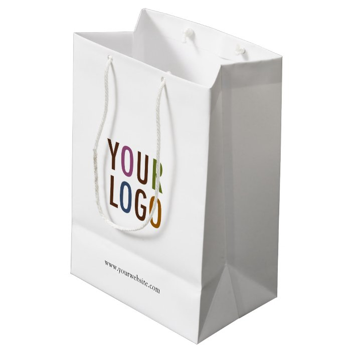 Custom Printed Ping Bag With Your