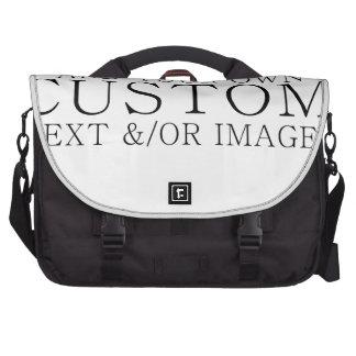 Custom Product Laptop Bag