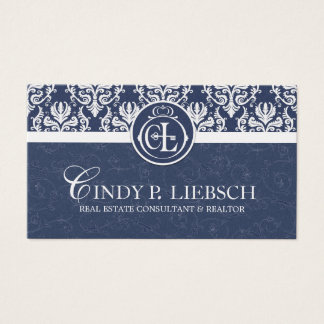 Custom Realtor Cards