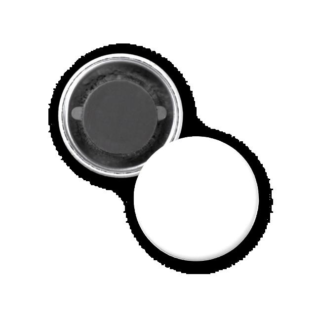 Custom Round Magnet
