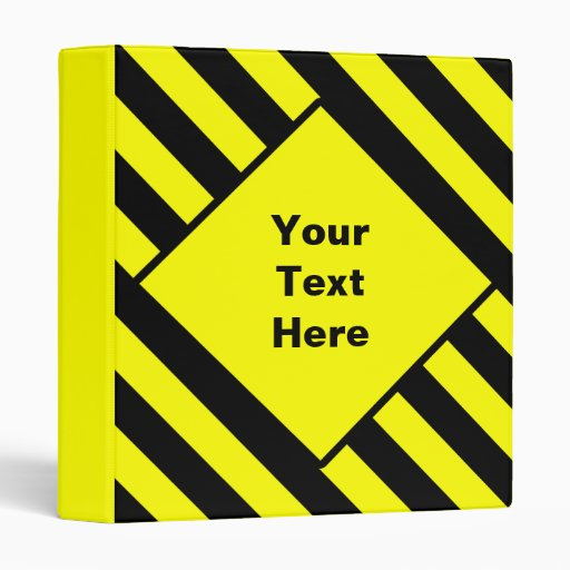 msds binder cover template traffic club