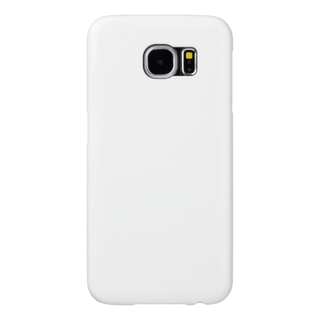 Custom Samsung Galaxy S6 Barely There Case Samsung Galaxy S6 Cases