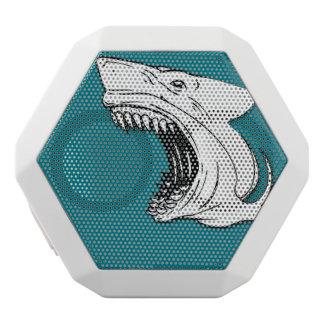 Custom Shark Boombot REX Portable Wireless Speaker