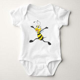 Custom Shirts : Joyful Bee Shirts