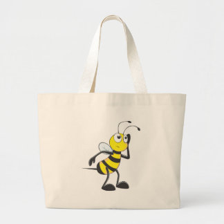 Custom Shirts : Listening Bee Shirts Bags