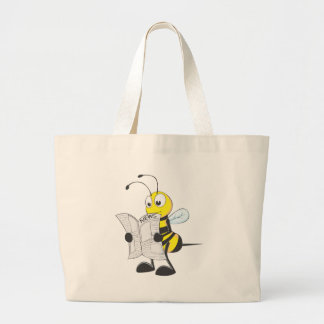 Custom Shirts : Reading Bee Shirts Tote Bags