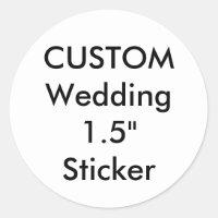 Custom Small 1.5
