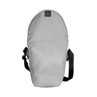 Custom Small Messenger Bag Bolsas Messenger