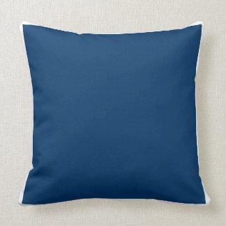Plain Green Pillows - Decorative & Throw Pillows Zazzle