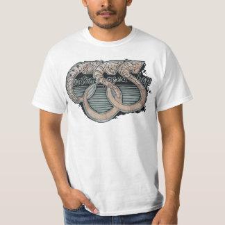 Custom speed shop xl t shirts