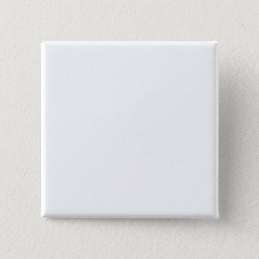 Aztec Themed Custom Square Button