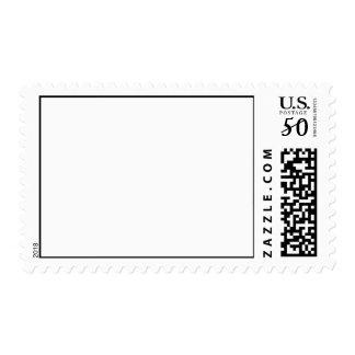 Custom Stamps/Postage Postage