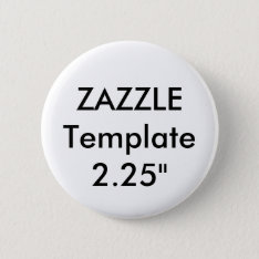 Custom Standard 2.25
