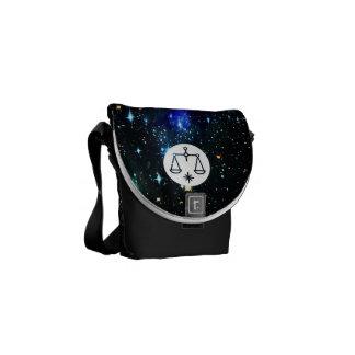 Custom Star Sign Zodiac Astrology Personalised Bag