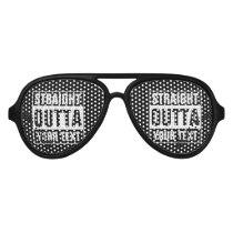 ce9974e8c9 Best Sunglasses    Custom Gifts Maker    Gifts Ideas