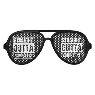 8f3a0c45ce Party Sunglasses « Heritage Malta