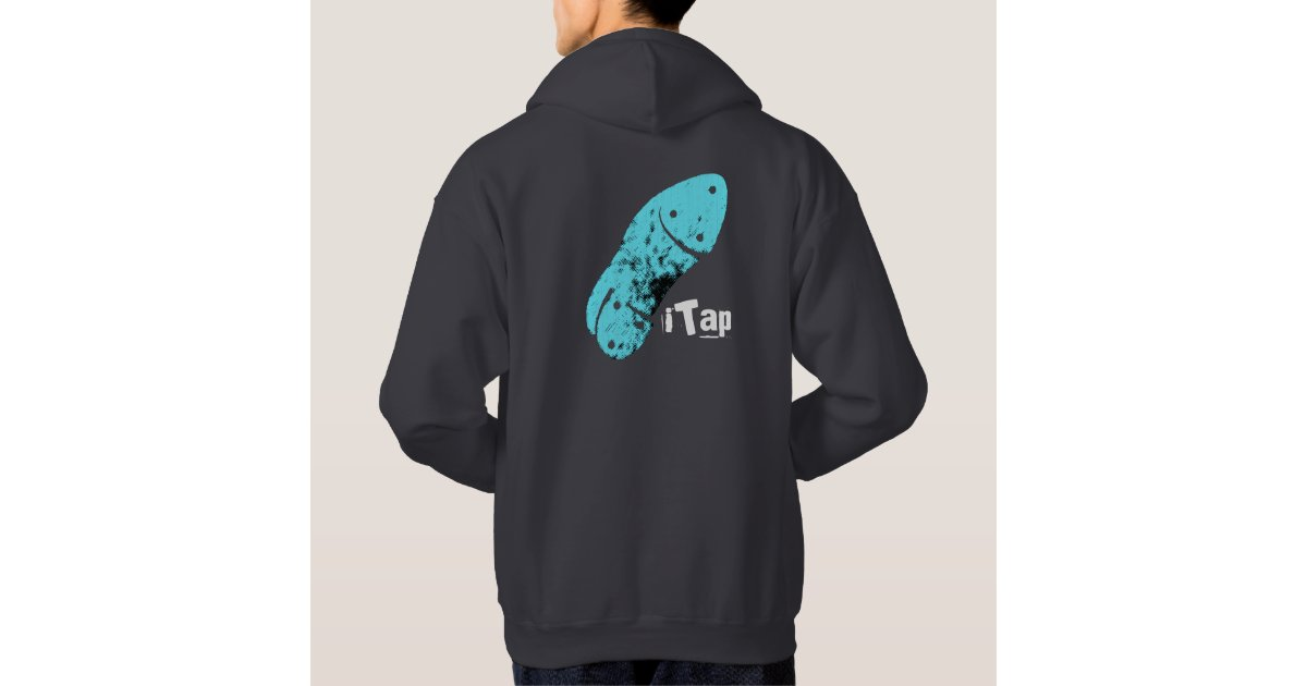 Custom tap dance t shirts gifts zazzle for Custom t shirts personalized gifts