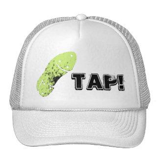 Custom Tap Dance T-shirts & Gifts Trucker Hat