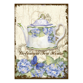 traditional housewarming gifts flower pot gifts on zazzle 11432