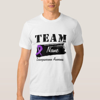 Custom Team Name Dresses