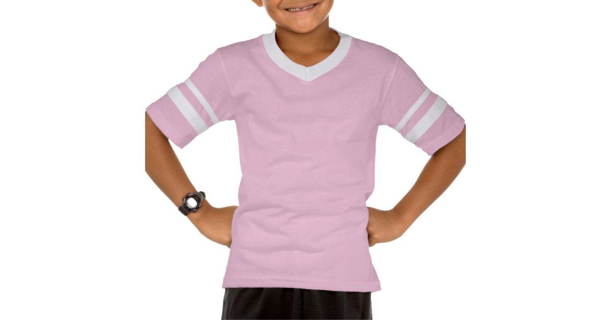 Shirt neck designs for girls