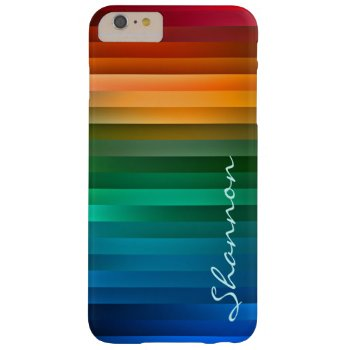 super popular 5c2ac d50dc Browse Products At Zazzle With The Theme Iphone 6 Plus Slim Cases ...