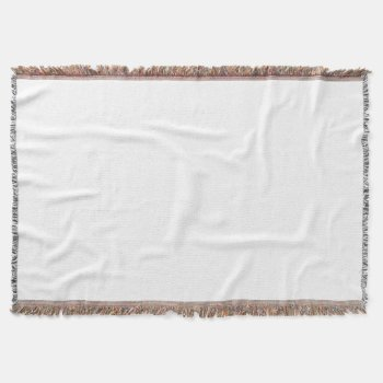 Custom Throw Blanket by CREATIVESPORTS at Zazzle