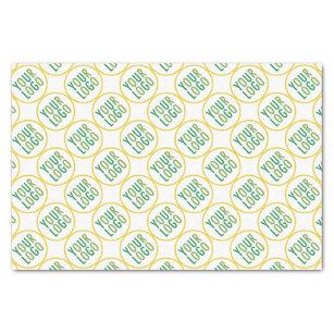 Craft Tissue Paper | Zazzle