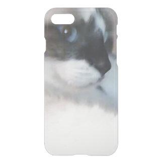 Custom Tough Case iPhone 7