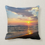 """Custom Two-Sided Photo Personalized Throw Pillow<br><div class=""""desc"""">Upload photos and easily create your personalized photo throw pillow. You can TRANSFER this DESIGN on other Zazzle products and adjust it to fit most of the Zazzle items. You can also click the CUSTOMIZE button to add, delete or change details like background color, text, font or some graphics. Standard...</div>"""