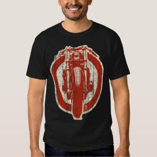 Custom (vintage) t shirt
