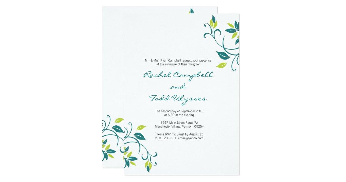 custom wedding invitations brton - 28 images - the nightmare before ...