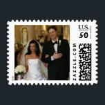 "Custom Wedding Photo Postage Stamps<br><div class=""desc"">Custom Wedding postage stamps</div>"