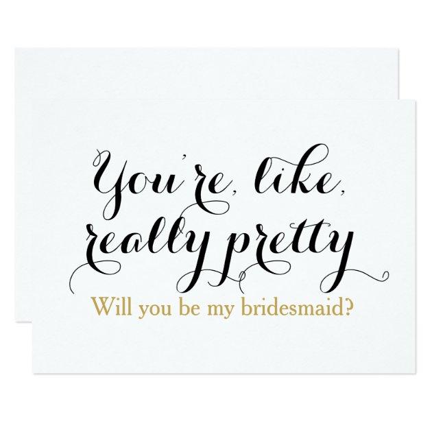 Wedding Invites Funny was beautiful invitations design