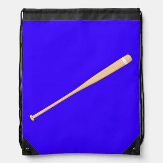Custom Wooden Baseball Softball Bat Mug Button Bag