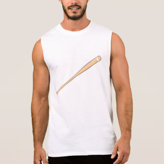 Custom Wooden Baseball Softball Bat Shirts Hoodies