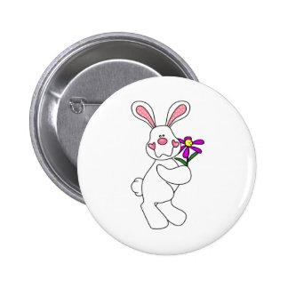 custombunpurpflow pin