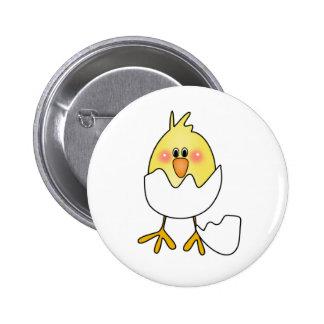 customchickaabun pinback buttons