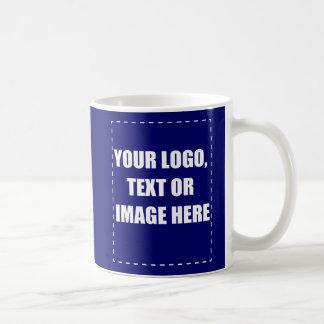 Custome Products Coffee Mug