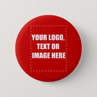 Custome Products Pinback Button
