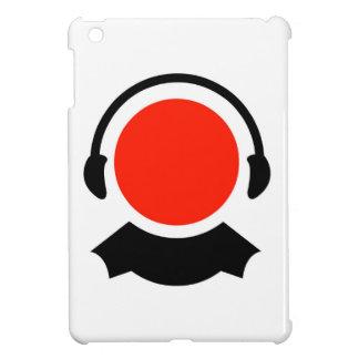 customer care center cover for the iPad mini