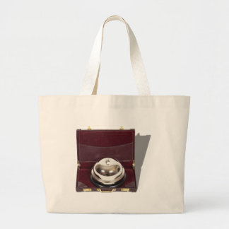 CustomerService060910Shadow Tote Bags