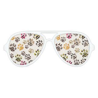 Customisable Wafarer Sunglasses