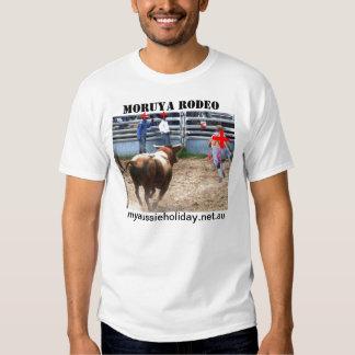 Customise Charging Bull Men's T-Shirt