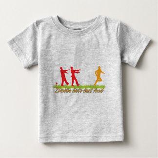 Customise Product Baby T-Shirt
