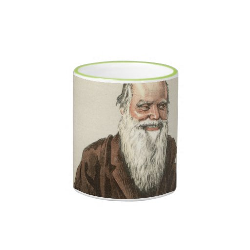 Customise Product Coffee Mug